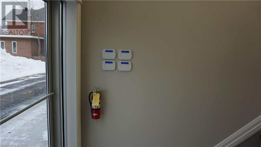 366 Midland Avenue Unit# 1w, Midland, Ontario  L4R 3K7 - Photo 3 - 40110334