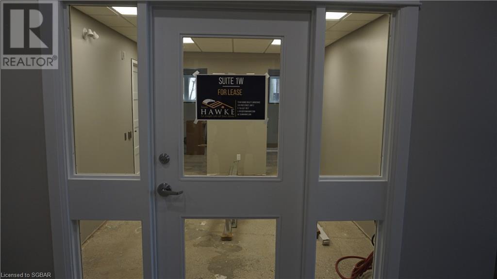 366 Midland Avenue Unit# 1w, Midland, Ontario  L4R 3K7 - Photo 8 - 40110334