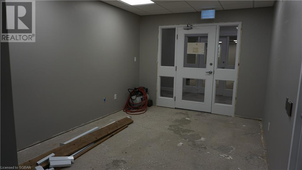 366 Midland Avenue Unit# 1w, Midland, Ontario  L4R 3K7 - Photo 9 - 40110334