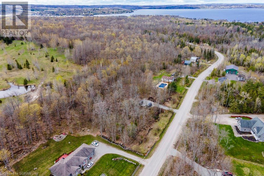 47 Meadows Avenue, Tay, Ontario  L0K 2C0 - Photo 11 - 40110332