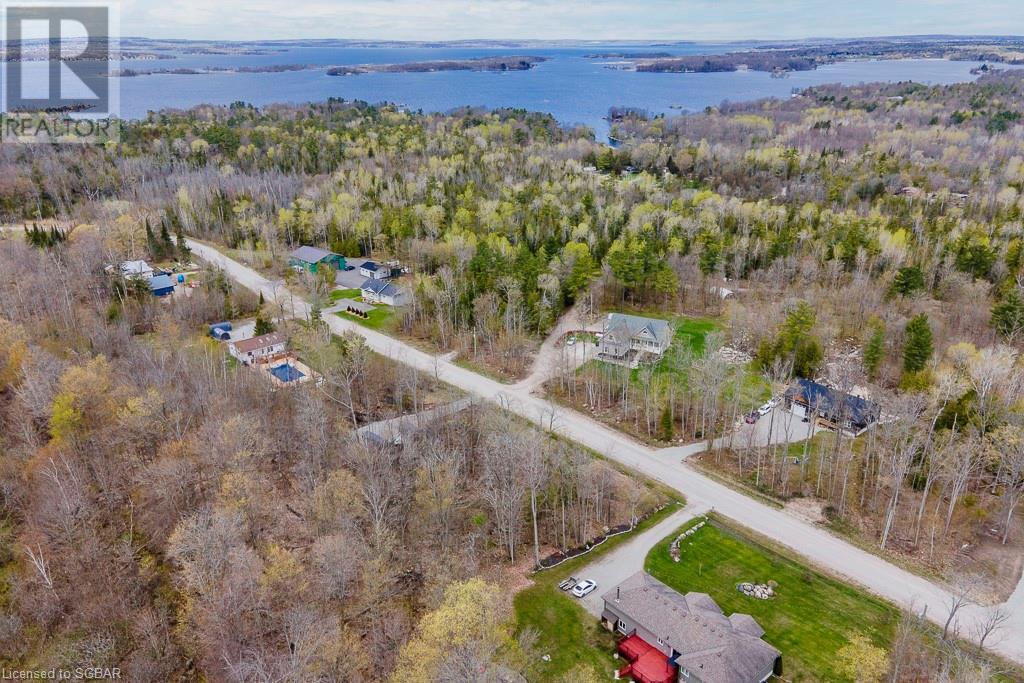 47 Meadows Avenue, Tay, Ontario  L0K 2C0 - Photo 12 - 40110332