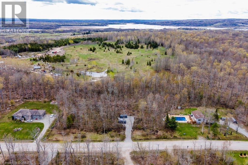 47 Meadows Avenue, Tay, Ontario  L0K 2C0 - Photo 13 - 40110332