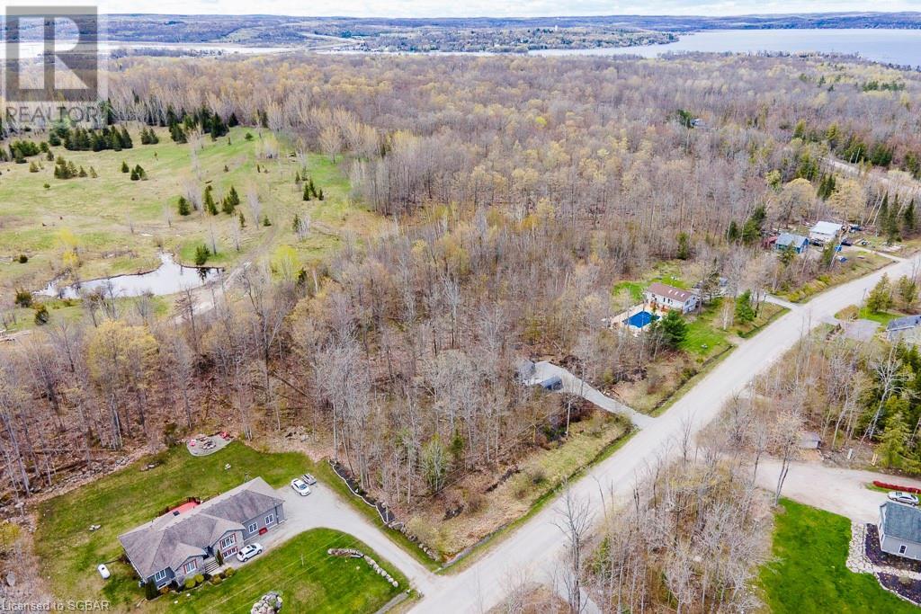 47 Meadows Avenue, Tay, Ontario  L0K 2C0 - Photo 2 - 40110332