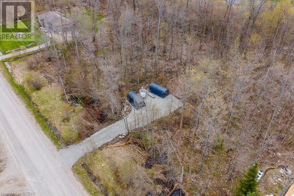 47 Meadows Avenue, Tay, Ontario  L0K 2C0 - Photo 3 - 40110332