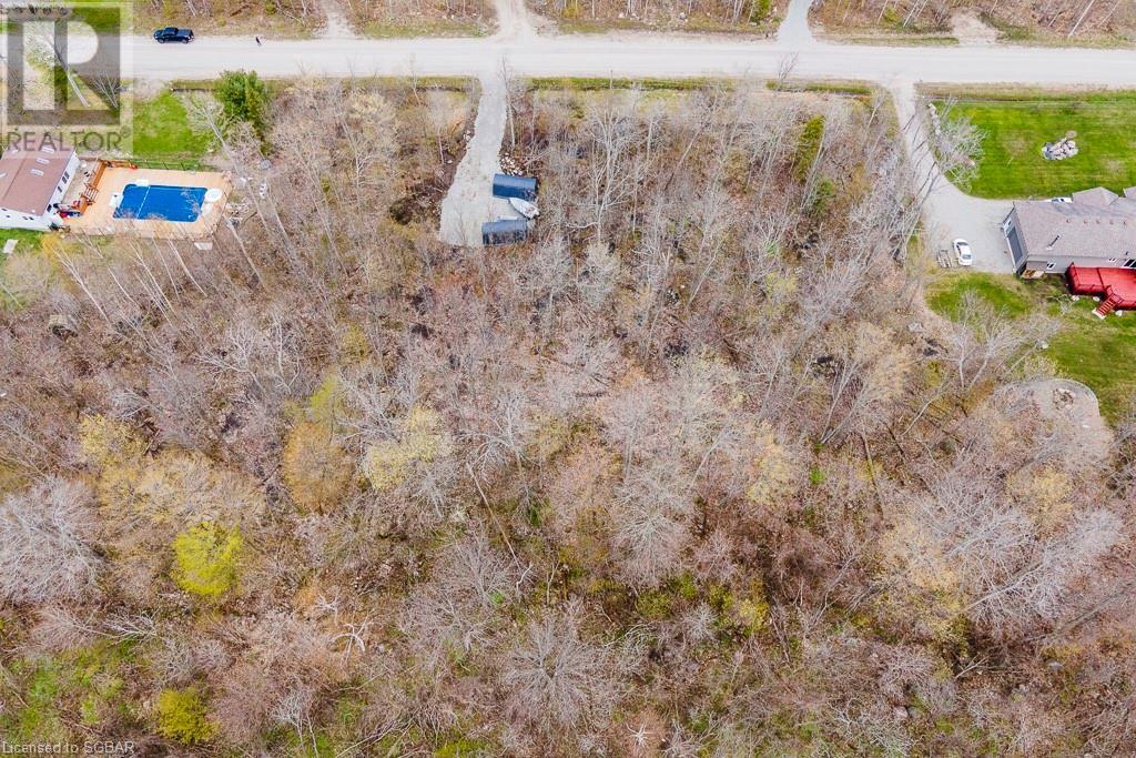 47 Meadows Avenue, Tay, Ontario  L0K 2C0 - Photo 4 - 40110332