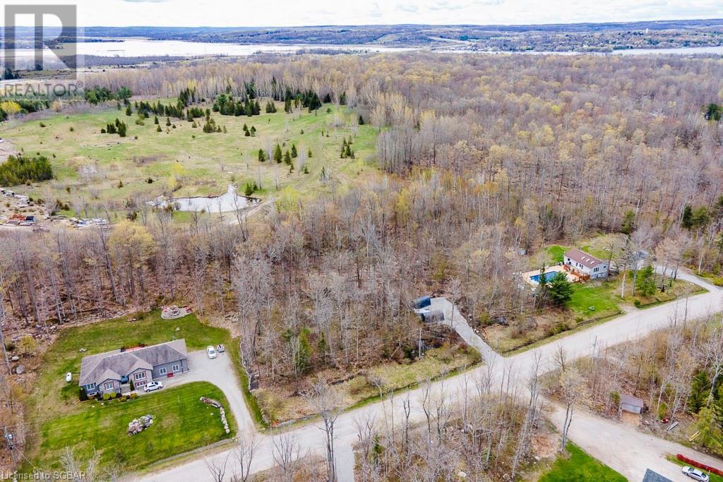 47 Meadows Avenue, Tay, Ontario  L0K 2C0 - Photo 5 - 40110332