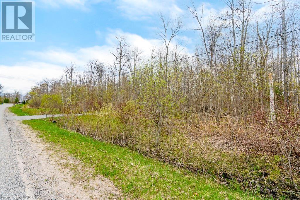 47 Meadows Avenue, Tay, Ontario  L0K 2C0 - Photo 6 - 40110332