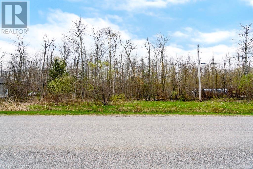 47 Meadows Avenue, Tay, Ontario  L0K 2C0 - Photo 8 - 40110332