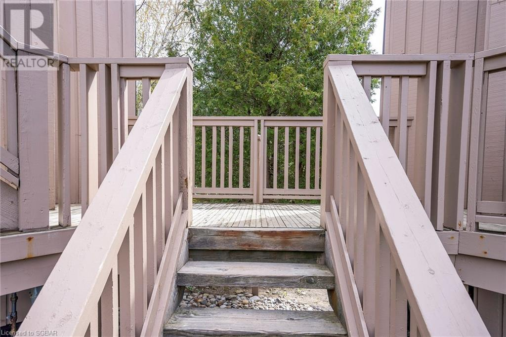 25 Dawson Drive Unit# 119, Collingwood, Ontario  L9Y 5B4 - Photo 5 - 40109097