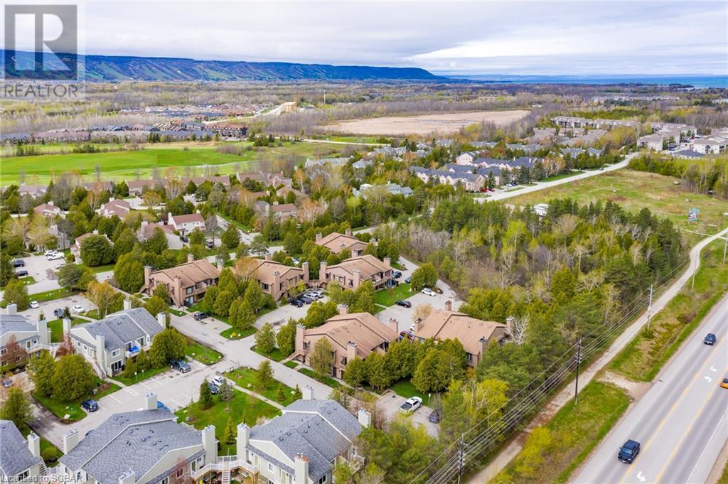25 Dawson Drive Unit# 119, Collingwood, Ontario  L9Y 5B4 - Photo 45 - 40109097