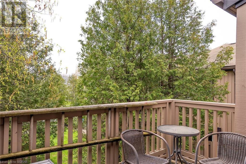 25 Dawson Drive Unit# 119, Collingwood, Ontario  L9Y 5B4 - Photo 36 - 40109097