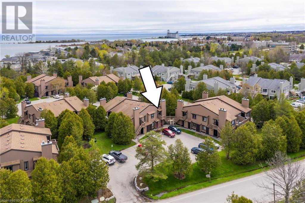 25 Dawson Drive Unit# 119, Collingwood, Ontario  L9Y 5B4 - Photo 43 - 40109097