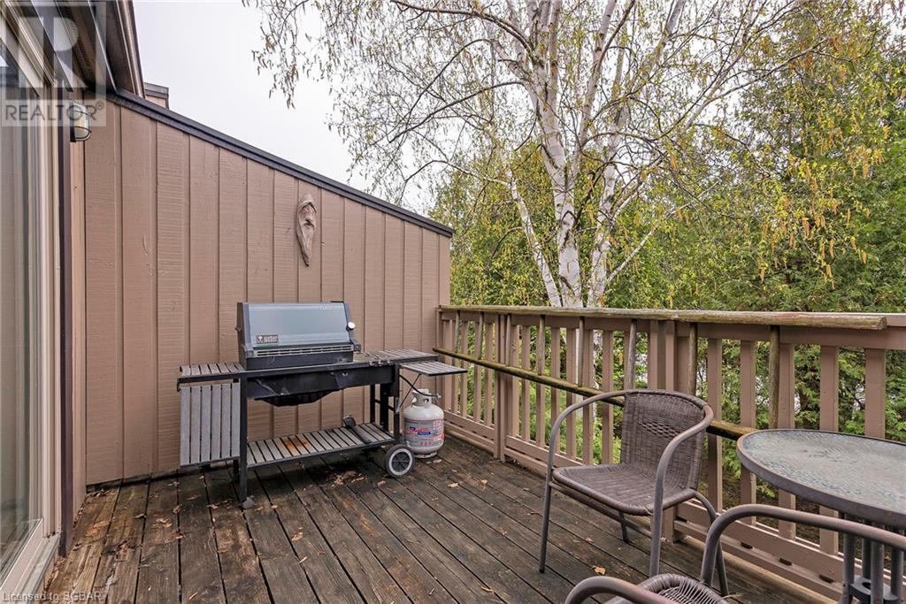 25 Dawson Drive Unit# 119, Collingwood, Ontario  L9Y 5B4 - Photo 33 - 40109097