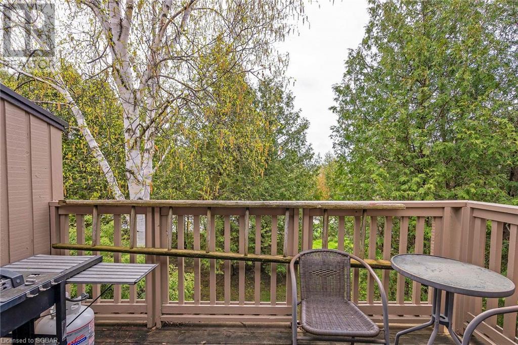 25 Dawson Drive Unit# 119, Collingwood, Ontario  L9Y 5B4 - Photo 34 - 40109097