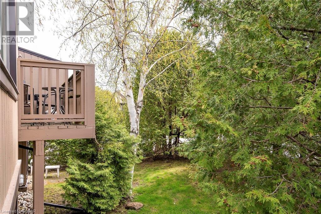 25 Dawson Drive Unit# 119, Collingwood, Ontario  L9Y 5B4 - Photo 38 - 40109097