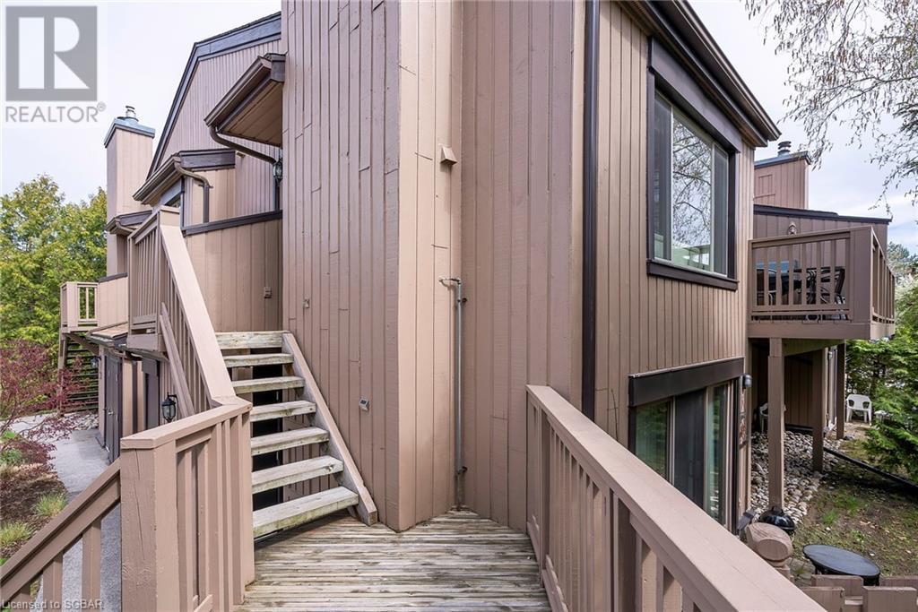 25 Dawson Drive Unit# 119, Collingwood, Ontario  L9Y 5B4 - Photo 6 - 40109097