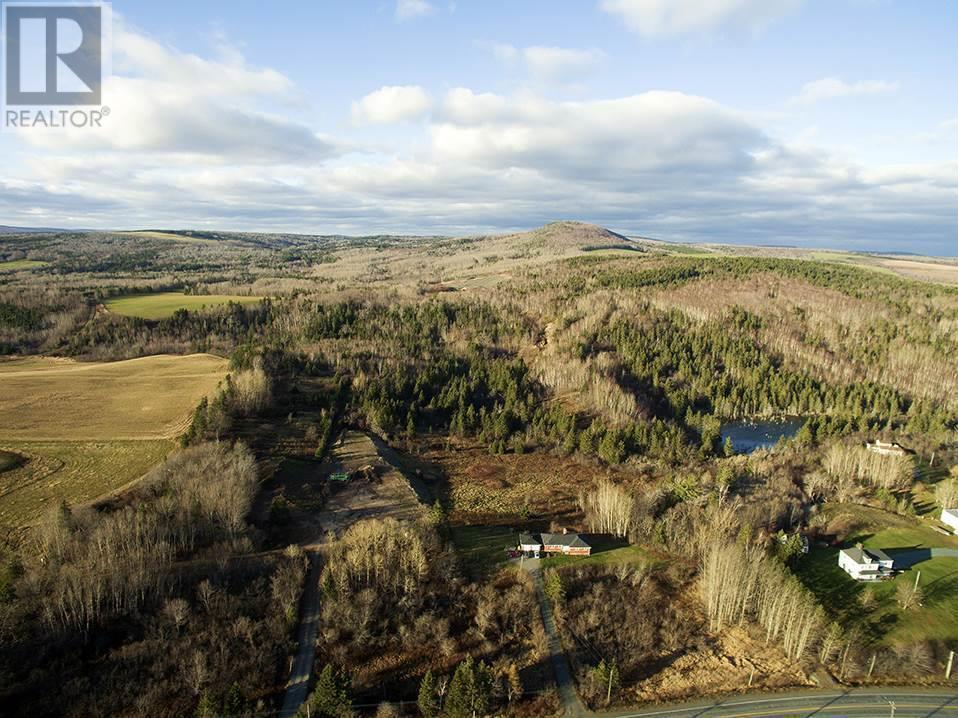 377 Highway Antigonish Landing, Antigonish Landing, Nova Scotia  B2G 2L2 - Photo 1 - 202007613
