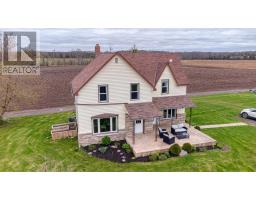 1869 County Rd 1 W, greater napanee, Ontario