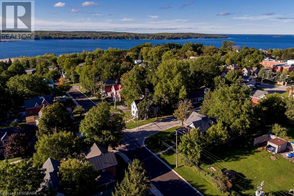 239 Manly Street, Midland, Ontario  L4R 3C4 - Photo 7 - 40015339