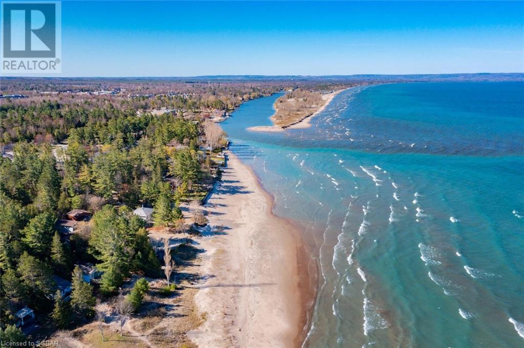 162 Santos Lane, Wasaga Beach, Ontario  L9Z 2M1 - Photo 10 - 40110185