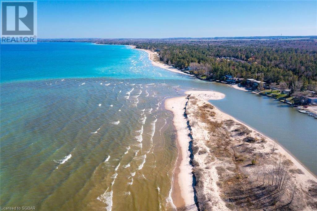 162 Santos Lane, Wasaga Beach, Ontario  L9Z 2M1 - Photo 11 - 40110185