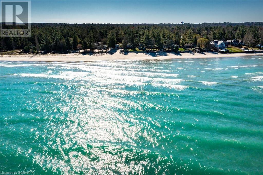 162 Santos Lane, Wasaga Beach, Ontario  L9Z 2M1 - Photo 14 - 40110185