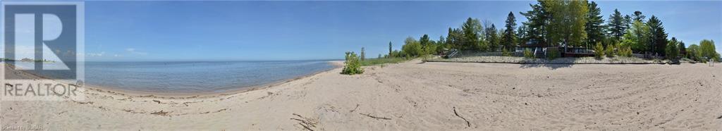 156 Santos Lane, Wasaga Beach, Ontario  L9Z 2M1 - Photo 13 - 40106000