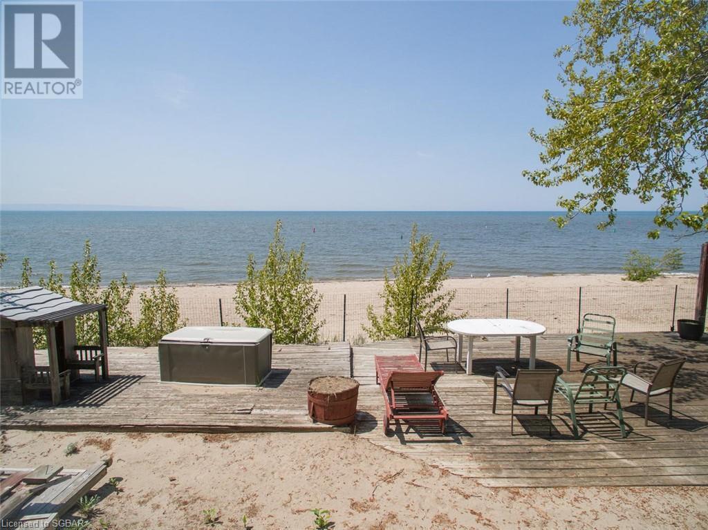 156 Santos Lane, Wasaga Beach, Ontario  L9Z 2M1 - Photo 14 - 40106000
