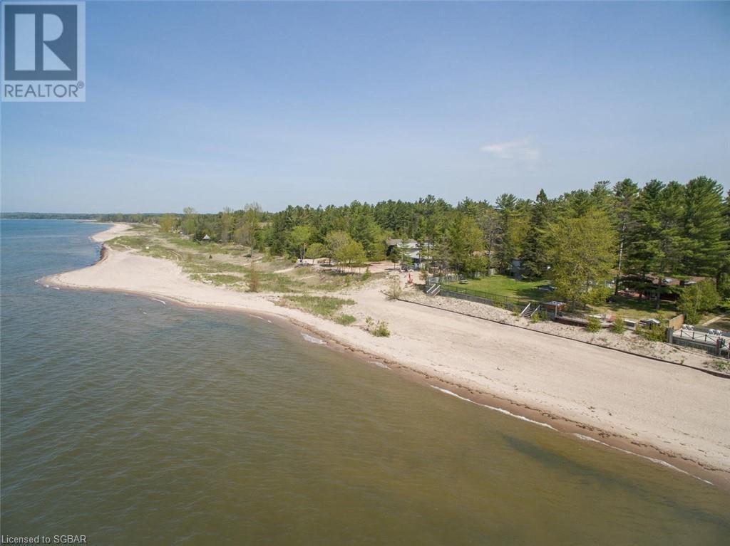 156 Santos Lane, Wasaga Beach, Ontario  L9Z 2M1 - Photo 15 - 40106000