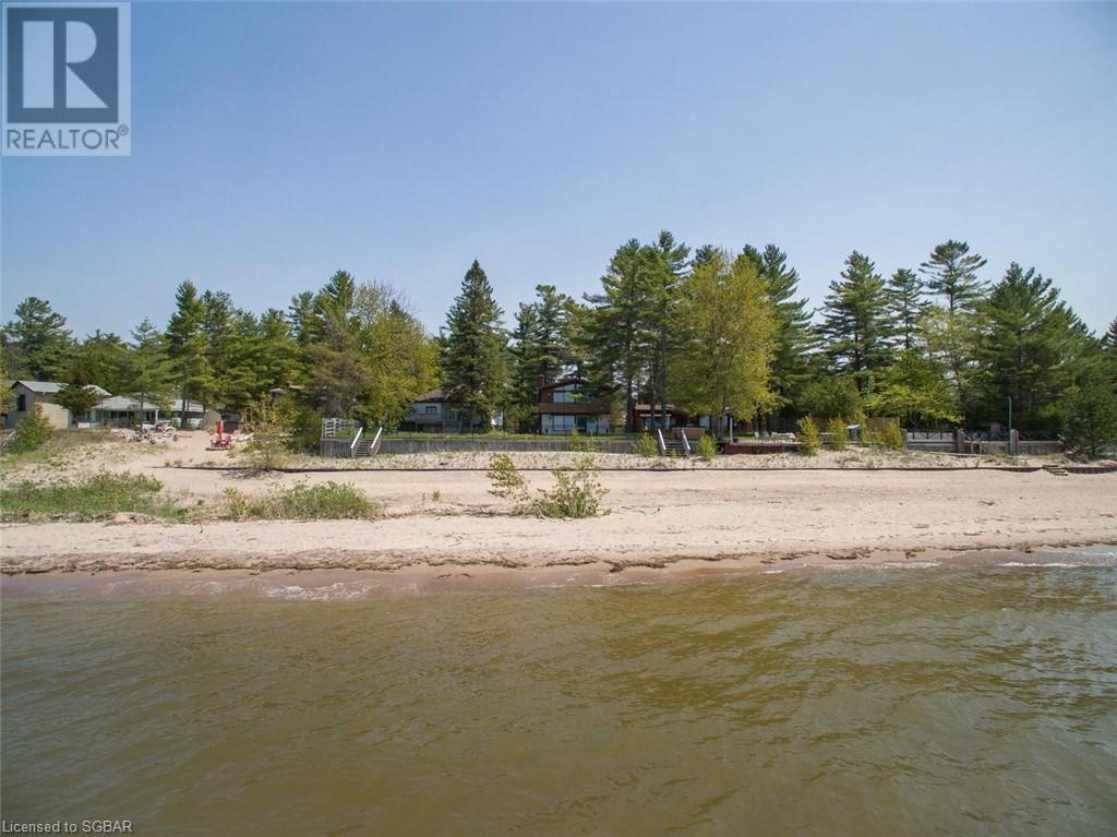 156 Santos Lane, Wasaga Beach, Ontario  L9Z 2M1 - Photo 16 - 40106000
