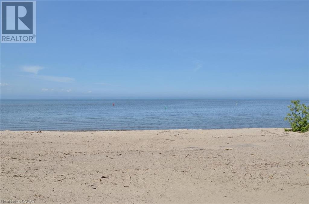 156 Santos Lane, Wasaga Beach, Ontario  L9Z 2M1 - Photo 38 - 40106000