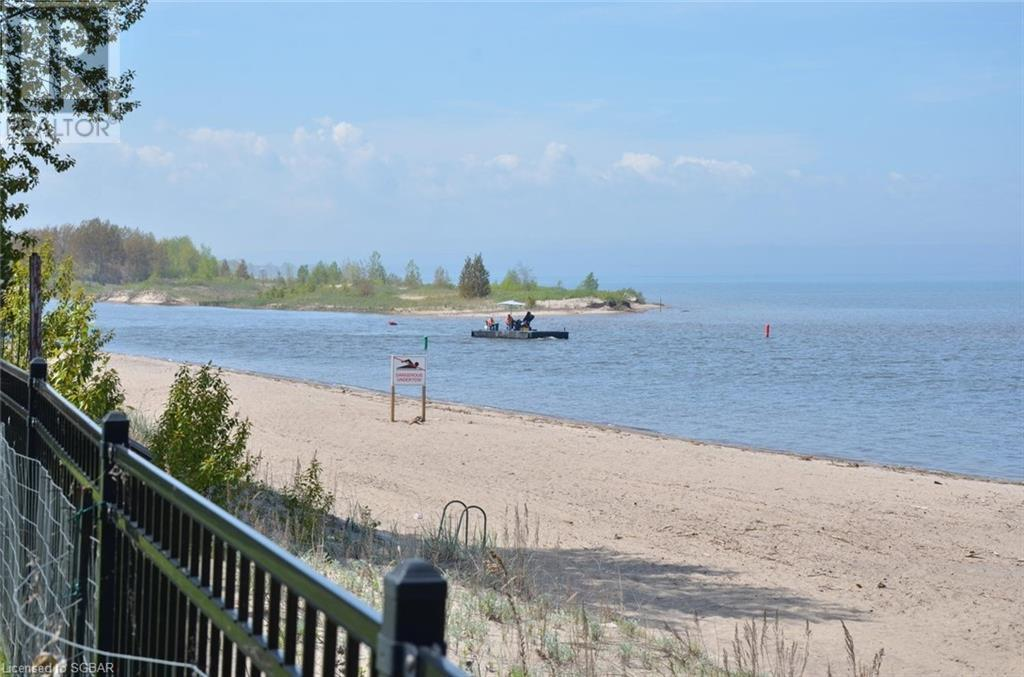 156 Santos Lane, Wasaga Beach, Ontario  L9Z 2M1 - Photo 39 - 40106000