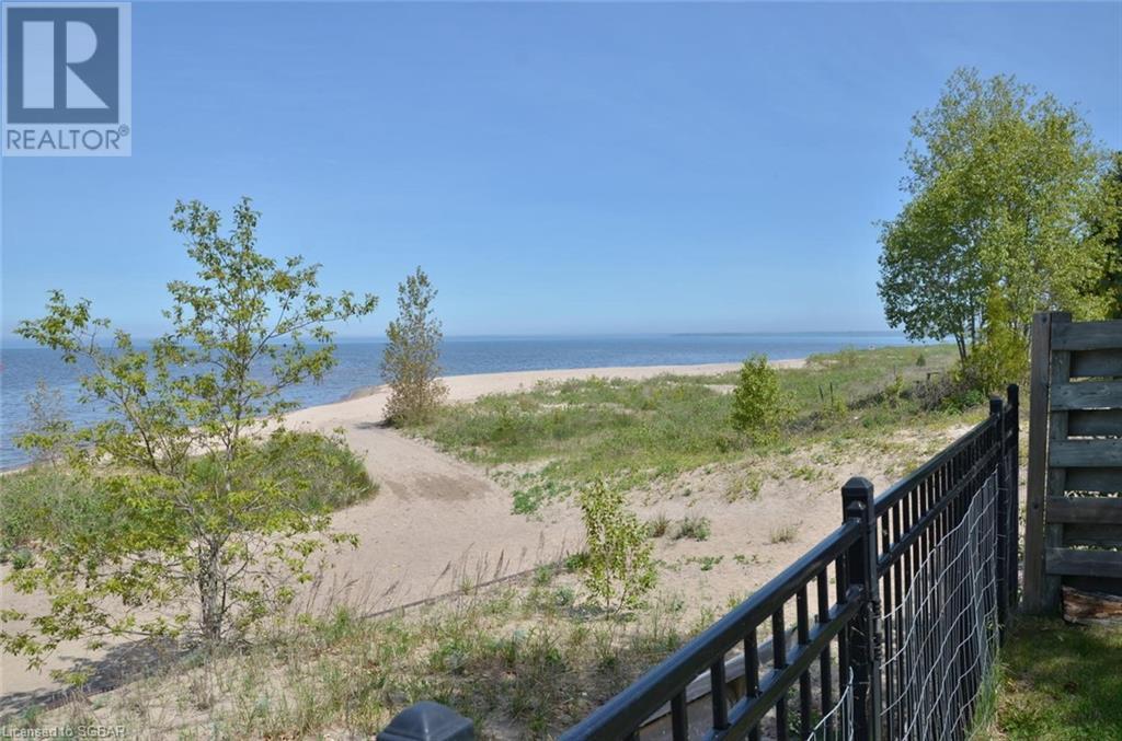 156 Santos Lane, Wasaga Beach, Ontario  L9Z 2M1 - Photo 40 - 40106000