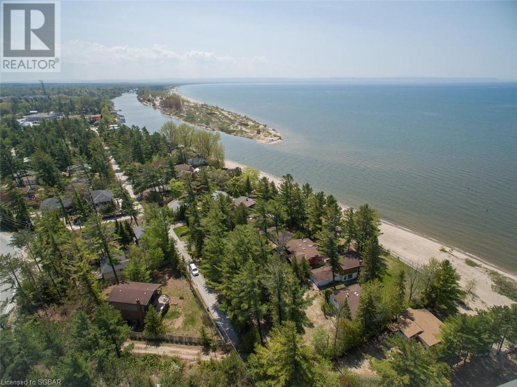 156 Santos Lane, Wasaga Beach, Ontario  L9Z 2M1 - Photo 46 - 40106000