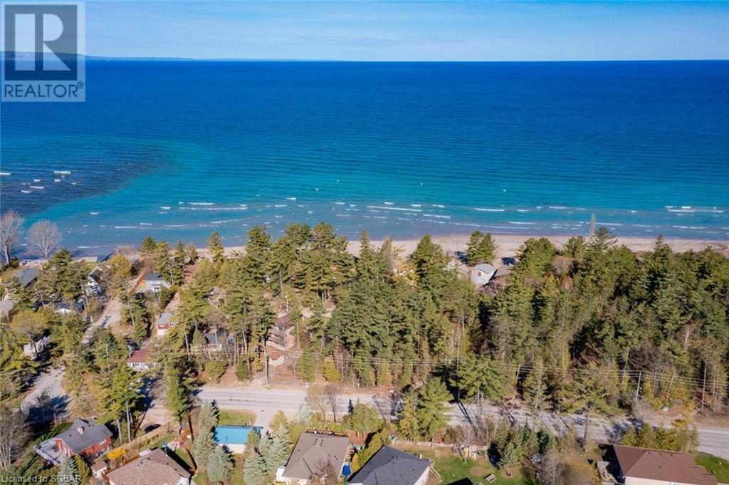 156 Santos Lane, Wasaga Beach, Ontario  L9Z 2M1 - Photo 47 - 40106000