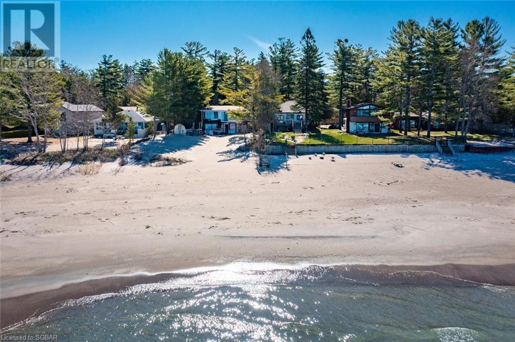 156 Santos Lane, Wasaga Beach, Ontario  L9Z 2M1 - Photo 7 - 40106000
