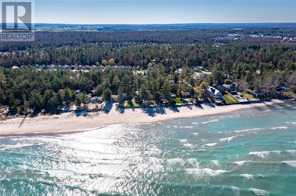 156 Santos Lane, Wasaga Beach, Ontario  L9Z 2M1 - Photo 9 - 40106000