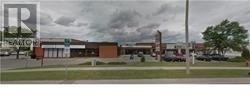 #8a -2555 Dixie Rd, Mississauga, Ontario  L4Y 4C4 - Photo 1 - W5225936