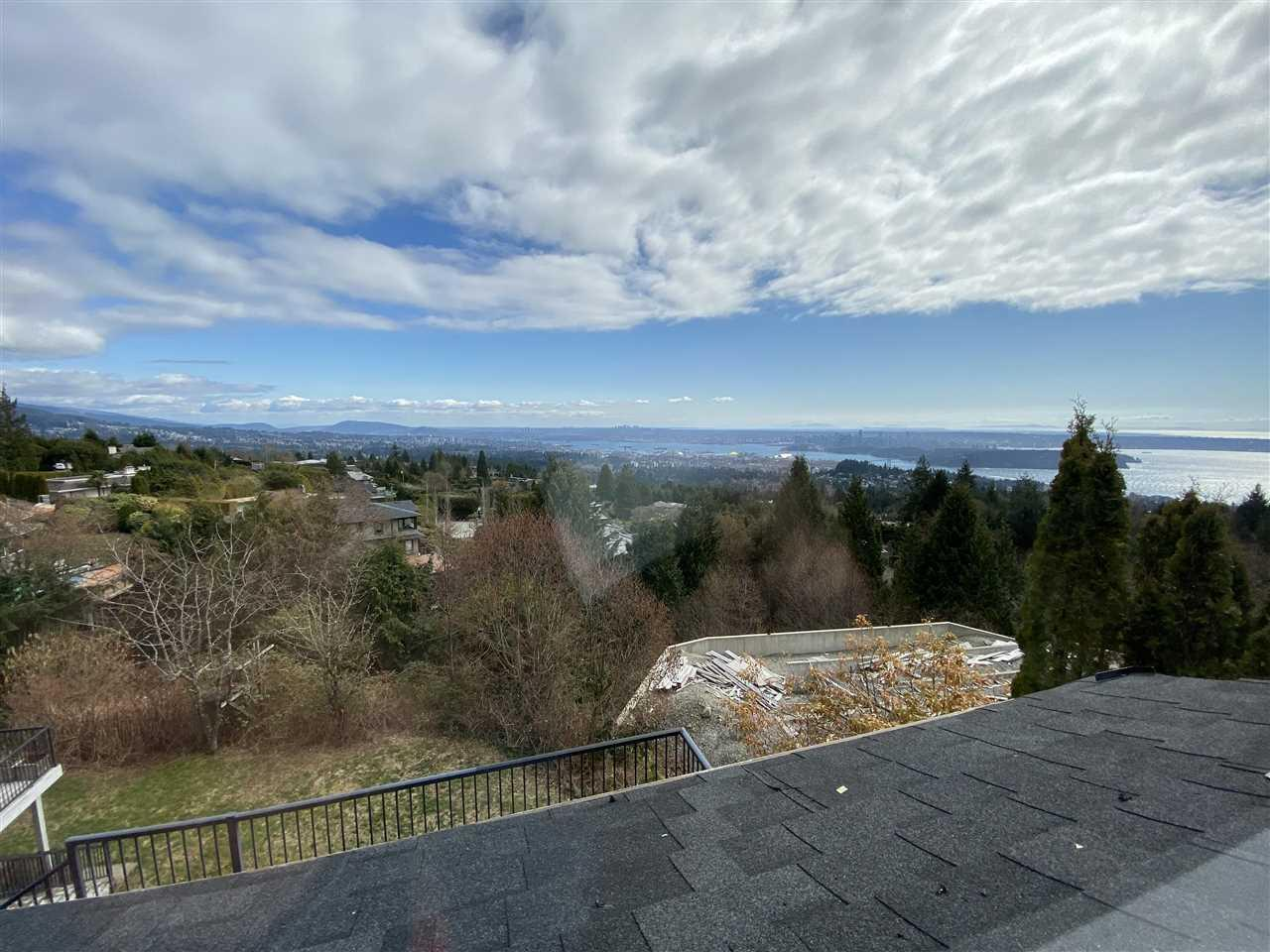 1328 Crestwell Road, West Vancouver, British Columbia  V7S 2P2 - Photo 11 - R2575439