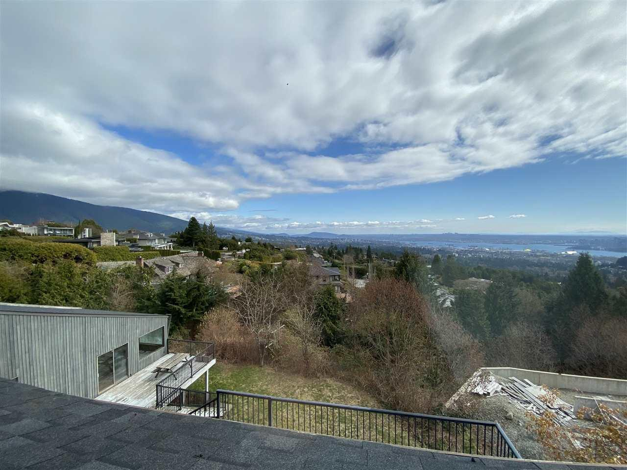 1328 Crestwell Road, West Vancouver, British Columbia  V7S 2P2 - Photo 10 - R2575439