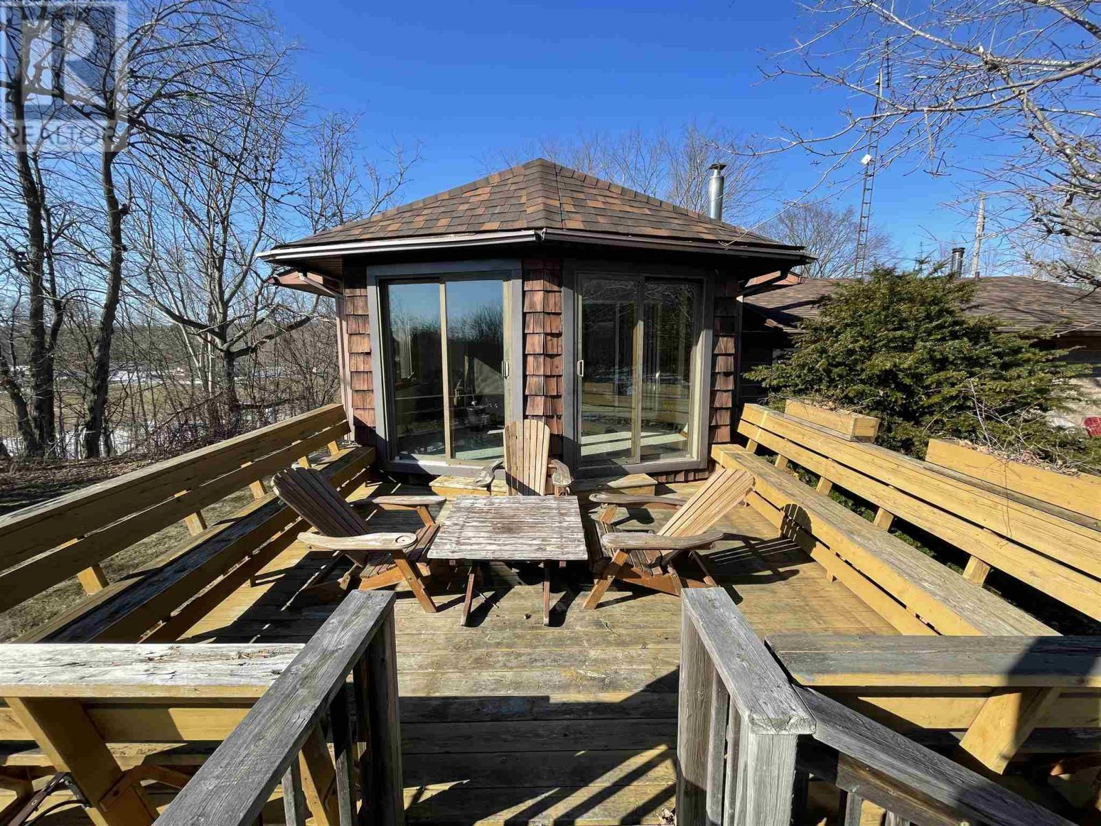 1035 Burnt Hills Rd, South Frontenac, Ontario  K0H 2N0 - Photo 28 - K21001327