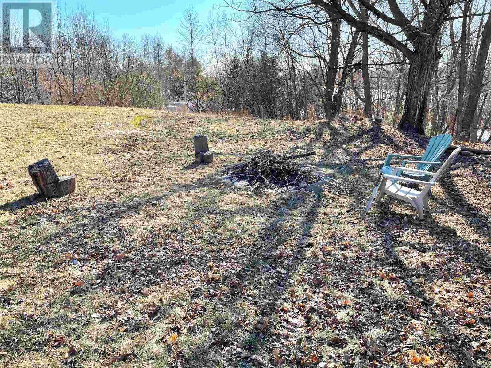 1035 Burnt Hills Rd, South Frontenac, Ontario  K0H 2N0 - Photo 29 - K21001327