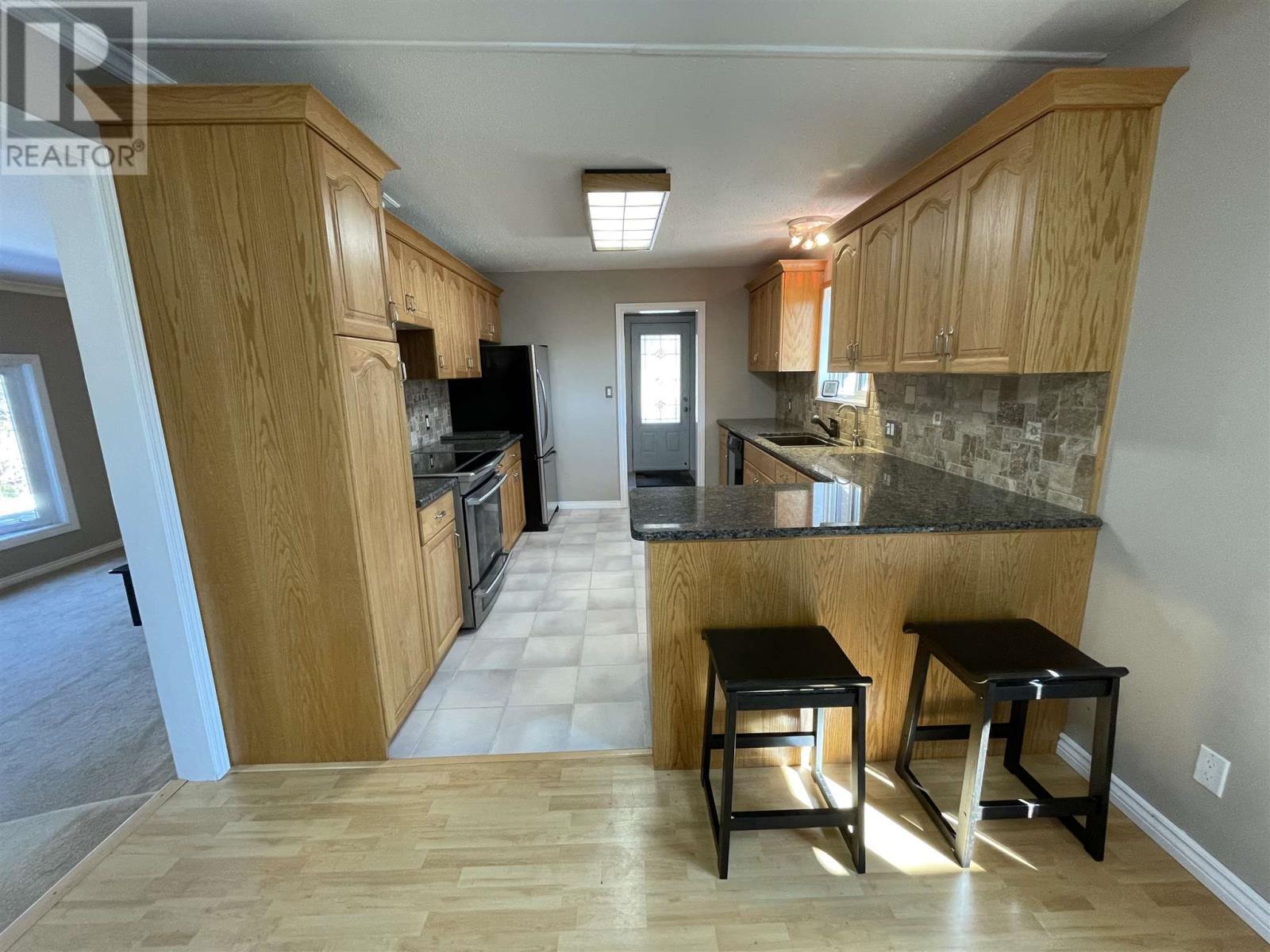1035 Burnt Hills Rd, South Frontenac, Ontario  K0H 2N0 - Photo 6 - K21001327