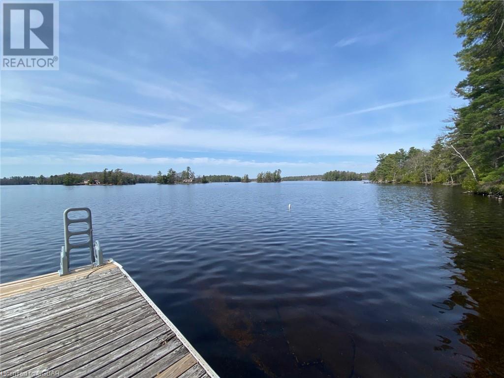 2033 Deer Island, Port Severn, Ontario  L0K 1S0 - Photo 4 - 40107596