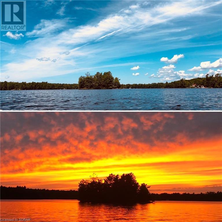 2033 Deer Island, Port Severn, Ontario  L0K 1S0 - Photo 8 - 40107596