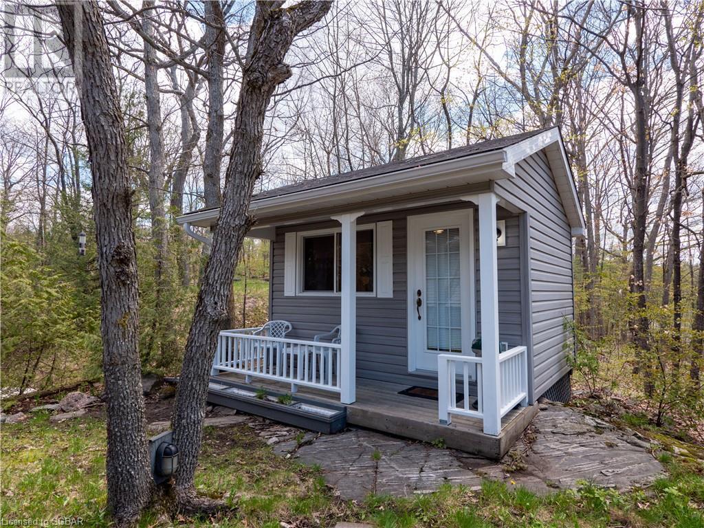 2033 Deer Island, Port Severn, Ontario  L0K 1S0 - Photo 24 - 40107596
