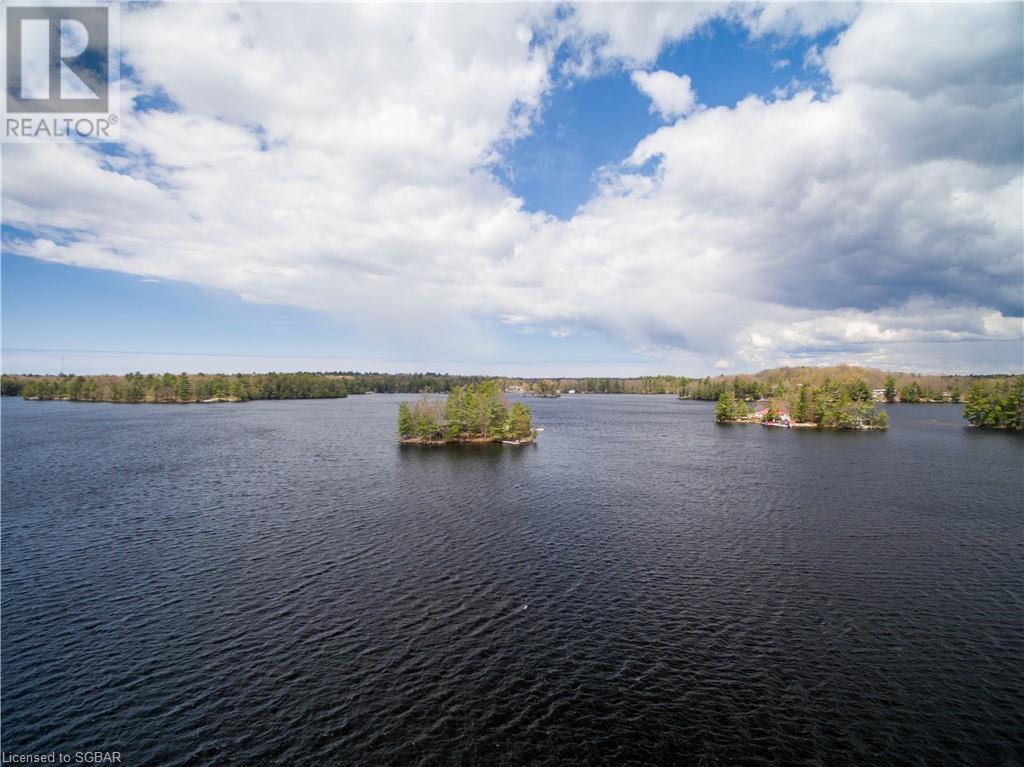2033 Deer Island, Port Severn, Ontario  L0K 1S0 - Photo 25 - 40107596