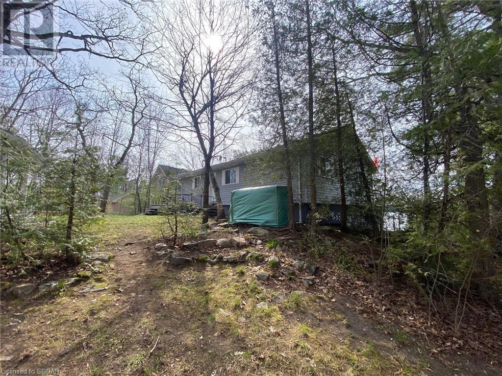 2033 Deer Island, Port Severn, Ontario  L0K 1S0 - Photo 12 - 40107596