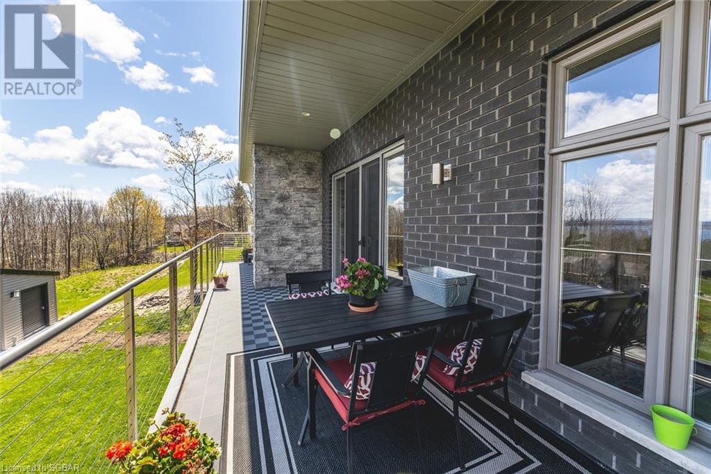 319453 1 Grey Road, Georgian Bluffs, Ontario  N0H 1S0 - Photo 6 - 40110777