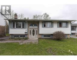 15 Newcourt PL, kingston, Ontario